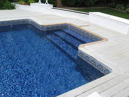 swimming pool leak detection and vinyl pool liner repair n service